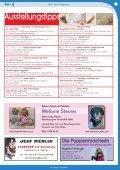 kunstzeitung Q3 2013 - Atelier 19 - Page 7