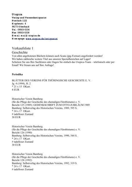 36 fragen für paare pdf