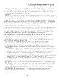 Verordnung über Verbote und Beschränkungen des ... - Hohmann - Page 4