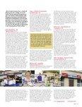 Magazinartikel Pommestest - Thomas Majchrzak - Seite 2