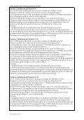 FAQ Einspeisemanagement - Netzgesellschaft Ostwürttemberg GmbH - Seite 2