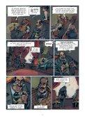VINCENT - Splashpages - Seite 7
