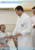 Patienteninformation - Klinik und Poliklinik für Unfallchirurgie am ... - Seite 6