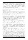 Benutzungsgebührenrecht - Thüringer Oberverwaltungsgericht - Page 3