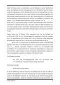 Benutzungsgebührenrecht - Thüringer Oberverwaltungsgericht - Page 4