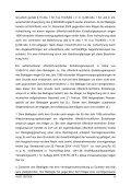 Benutzungsgebührenrecht - Thüringer Oberverwaltungsgericht - Page 6