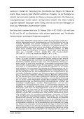 Benutzungsgebührenrecht - Thüringer Oberverwaltungsgericht - Page 7