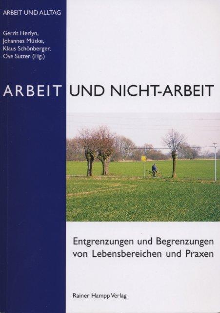 Telephon und Alltag. - Burkhard Hergesell