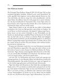 Telephon und Alltag. - Burkhard Hergesell - Seite 3