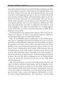 Telephon und Alltag. - Burkhard Hergesell - Seite 4