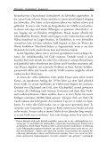 Telephon und Alltag. - Burkhard Hergesell - Seite 6