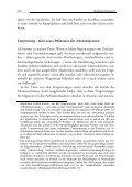 Telephon und Alltag. - Burkhard Hergesell - Seite 7