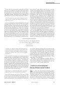 Nina Hawranke - NEXUS Magazin - Seite 2
