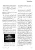 Nina Hawranke - NEXUS Magazin - Seite 4