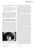 Nina Hawranke - NEXUS Magazin - Seite 6