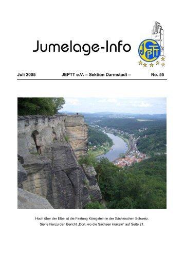 Juli 2005 (2.28 MB) - Deutschland