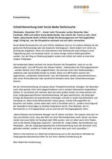 online Methodenlehre zum Neuen Testament. Einführung in linguistische und