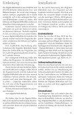 Einführung in die Software - Seite 3