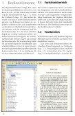 Einführung in die Software - Seite 4