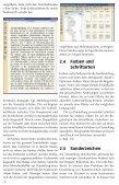 Einführung in die Software - Seite 6