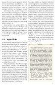 Einführung in die Software - Seite 7