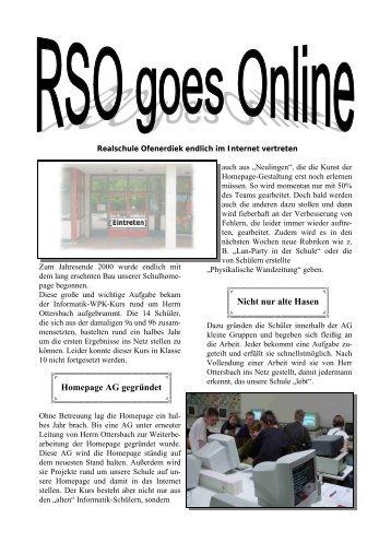 online realschule