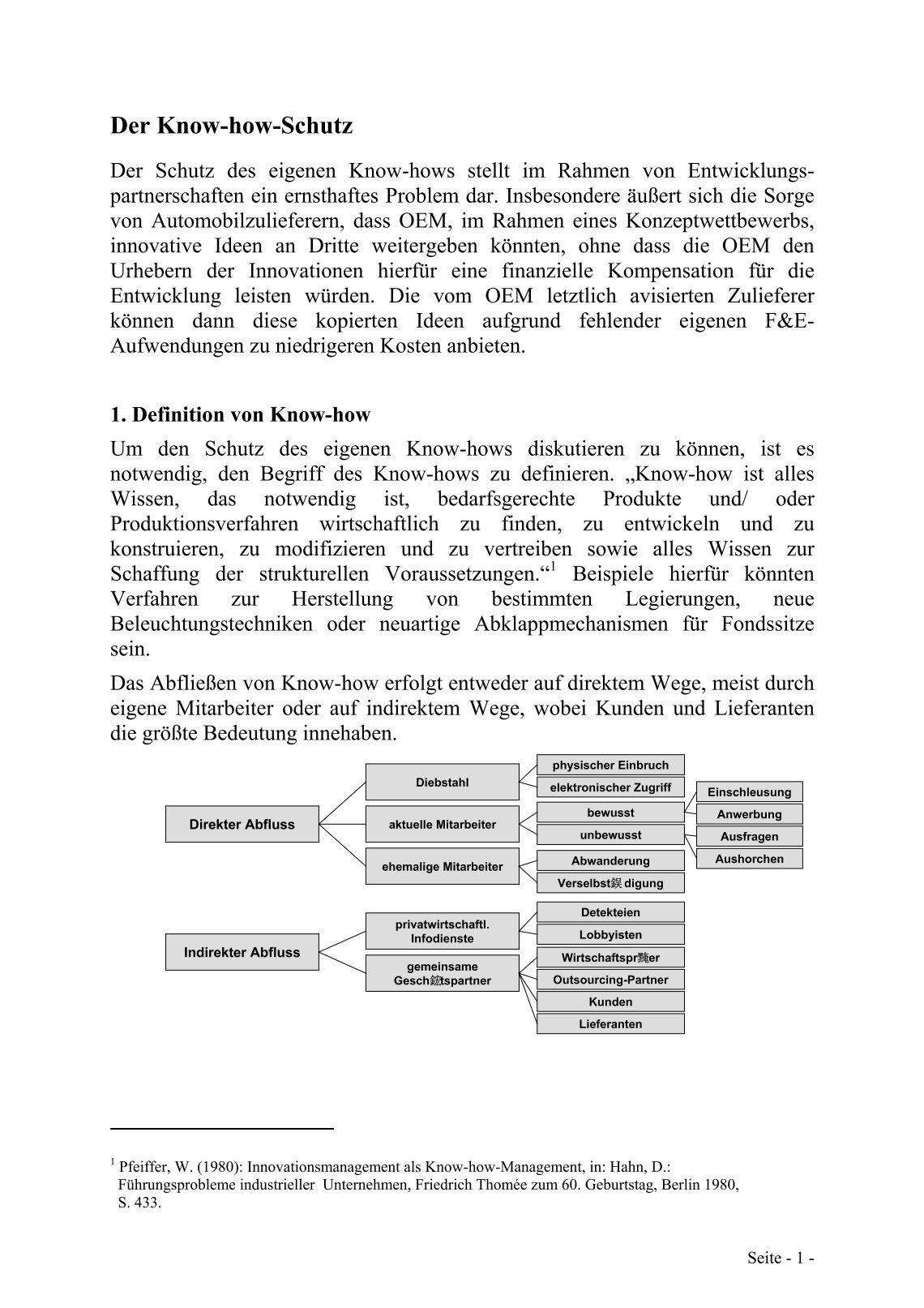 Niedlich Zapruder Rahmen Fotos - Rahmen Ideen - markjohnsonshow.info