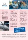 UNIQA Safeline. - Seite 2