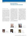 Gerontologie+ Geriatrie - SGG-SSG - Seite 5