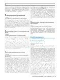 Gerontologie+ Geriatrie - SGG-SSG - Seite 7