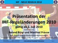 IHF-Rule Changes 2010-d-Version 4.pdf