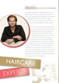Haircare - Philips - Seite 4