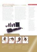 Haircare - Philips - Seite 7