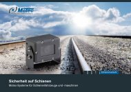 PDF zum Download - Motec