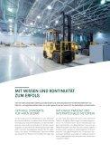 industrial services transaktionsberatung und vermittlung - Seite 2