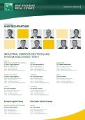 industrial services transaktionsberatung und vermittlung - Seite 6