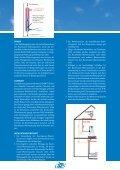 DSS Duschwasser-Wärmetauscher - Dutch Solar Systems - Seite 2