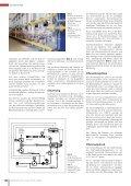 GASWÄRME International 3/2007 - Aichelin - Seite 3