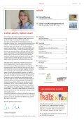 Aktuelle Ausgabe herunterladen - Fratz - Page 3