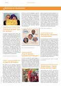 Aktuelle Ausgabe herunterladen - Fratz - Page 4