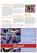 Aktuelle Ausgabe herunterladen - Fratz - Page 7