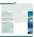 Malediven, Soneva Gili & Six Senses Spa - Travel Designer.ch - Seite 2