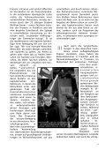 Tiger - Das grosse Thier - Seite 5