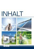 solartechnik - Seite 2