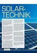solartechnik - Seite 6
