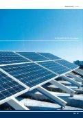 solartechnik - Seite 7