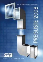 Preisliste LKB 04-2008.pdf - smb-jessen.de