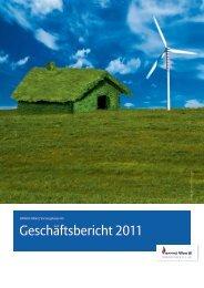 Download - BAWAG Allianz Vorsorgekasse AG