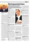 Verschworene Gemeinschaft - Marc Bodmer - Seite 2