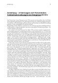 POLIZEILICHE FREIHEITSENTZIEHUNG ... - RAV-Polizeirecht - Seite 6